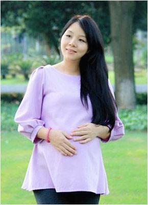 海晴媽媽孕婦奶粉評測花絮片