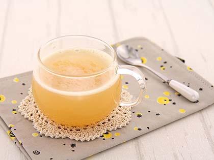 石榴苹果汁