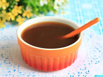 红豆大补汤