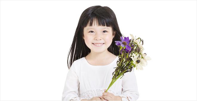 萌宝の2017精彩回忆录