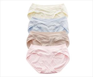 孕妇内衣裤_孕妇内衣裤品牌