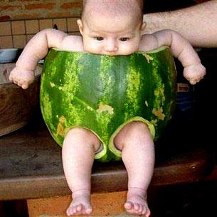 cf疯狂宝贝被绿巨人奸-那些年,让妈妈疯掉的孩子 故明吧