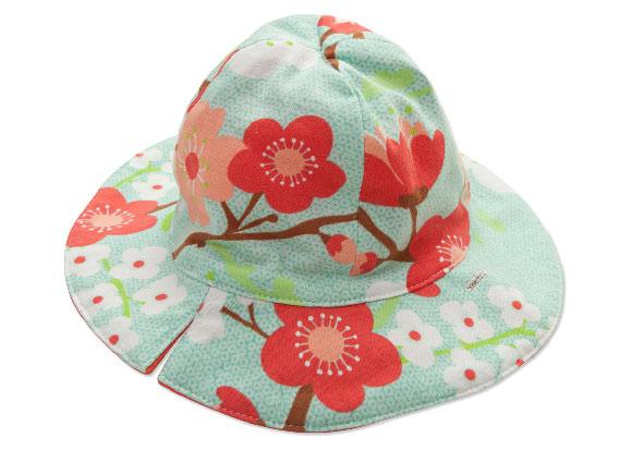 婴儿经常戴帽子好吗