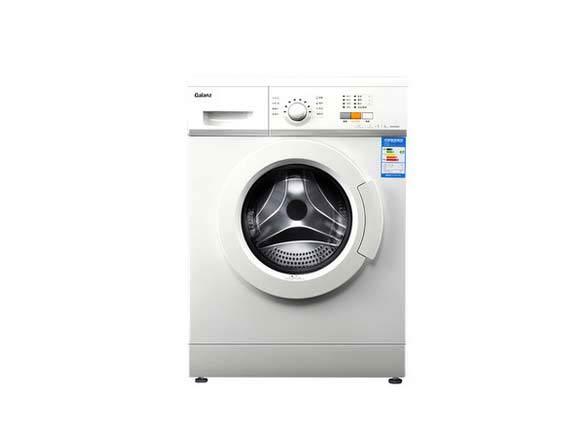 由于现在市面上销售的洗衣机的种类繁多,有滚筒式的,有波轮式的,有不图片