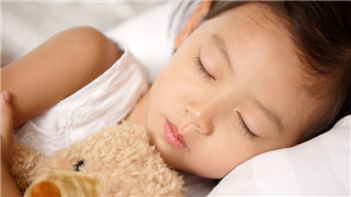 孩子尿床父母该怎么办?