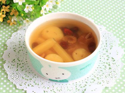 例假能吃火龙果_【图文】薯片水果沙拉的做法_薯片水果沙拉的家常做法_薯片水果 ...