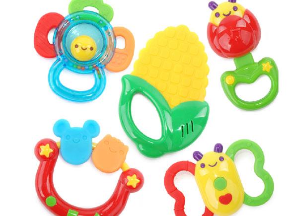 经常使用性玩具_塑料玩具有毒吗_用品常识_太平洋亲子网