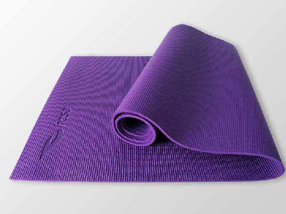 美体塑身瑜伽_瑜伽垫买厚的好还是薄的好 _用品常识_太平洋亲子网